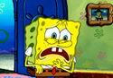 Spongebob medium 04