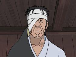 Danzō