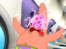 Patrick medium 01