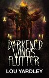 Darkenedwingsflutter