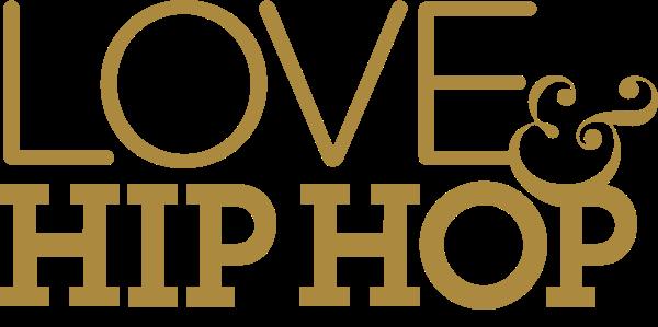 Lhh-franchise-logo