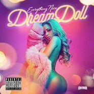 Dreamdoll-everything-nice