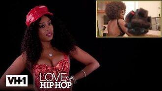 No New Friends Check Yourself S3 E1 Love & Hip Hop Miami
