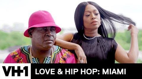 Love & Hip Hop Miami Season 1 Official Super Trailer Premieres January 1st 9 8c