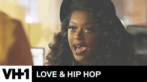 Maino Confronts Maggie & Sidney Starr Visits a Surgeon - Check Yourself S9 E10 Love & Hip Hop