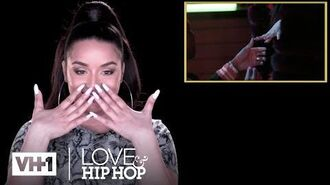 Phresher's Proposal to Jen Check Yourself S10 E13 Love & Hip Hop New York