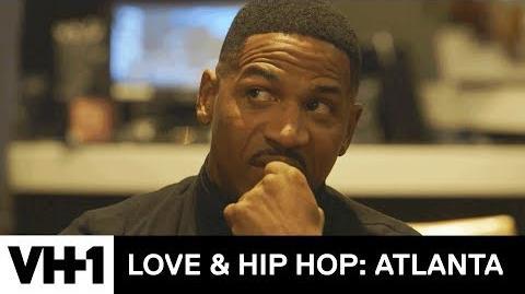 Love & Hip Hop Atlanta (Season 8) Premieres March 25 8 7c
