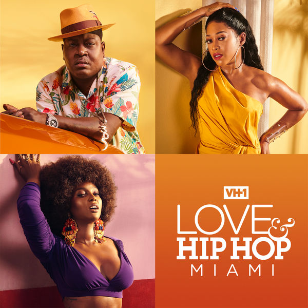 love and hip hop hollywood season 1 episode 13 reunion part 1