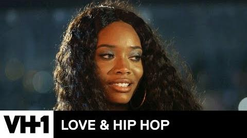 Check Yourself Season 8 Episode 5 Calm Down Sis Love & Hip Hop New York