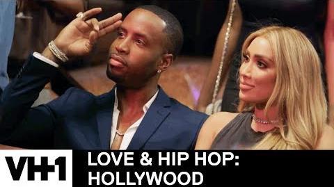 Love & Hip Hop Hollywood Season 4 Official Super Trailer Returns Monday July 24 8 7c