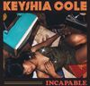 Keyshia-cole-incapable