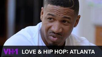 Love & Hip Hop Atlanta Season 4 Premieres April 20th 8 7C VH1