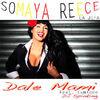 Somaya dale mami
