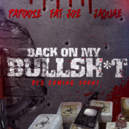Papoose-back-on-my-bs