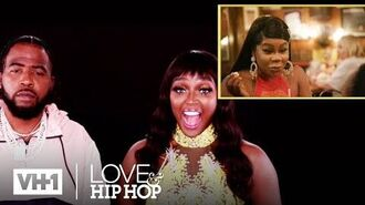 Sukihana Gets Real w Her Kids 💖 Check Yourself S3 E12 Love & Hip Hop Miami