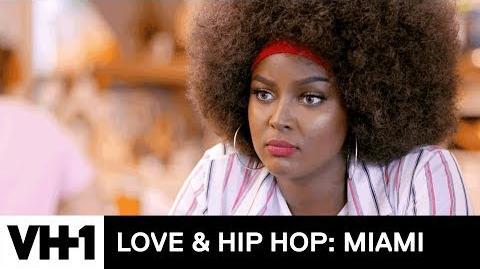 Love & Hip Hop Miami (Season 2) Official Super Trailer Premieres Jan 2nd 8 7c