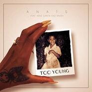 Anais-too-young