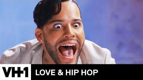 Check Yourself Season 8 Episode 4 That's Called Karma Love & Hip Hop New York