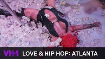 Love & Hip Hop Atlanta Super Trailer Premieres April 20th 8 7C VH1