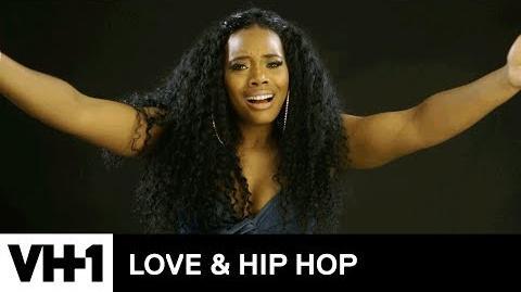 Check Yourself Season 8 Episode 6 She Gotta Chill Love & Hip Hop New York