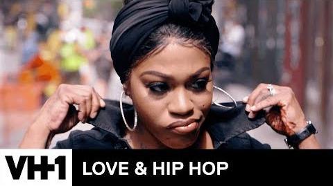 Love & Hip Hop Season 8 Extended Super Trailer Premieres Monday October 30 8 7c