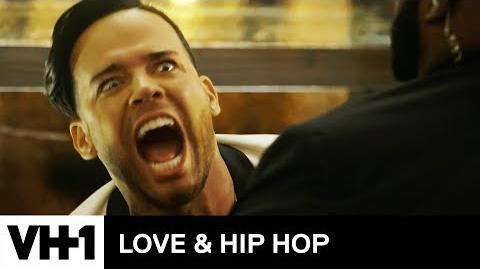 Check Yourself Season 8 Episode 9 She Had Good Donut Love & Hip Hop New York