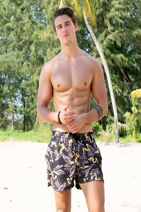 love island australia season 1 episode 5
