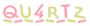 QU4RTZ Icon