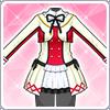 Sore wa Bokutachi no Kiseki (Nico) Outfit
