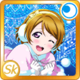 When it Comes to Lunch Boxes... (Idolized) Icon