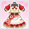 Sweets Deco (Ayumu) Outfit