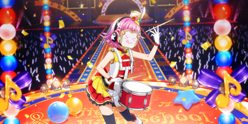 I Wanna Get this Right... Here Goes! (Idolized)