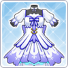 Brightest Melody (You) Outfit