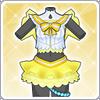 Koi ni Naritai AQUARIUM (Hanamaru) Outfit