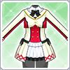 Sore wa Bokutachi no Kiseki (Hanayo) Outfit