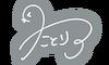 Kotori Signature
