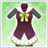 Exciting Animal (Emma) Outfit