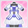 Brightest Melody (Ruby) Outfit