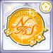 Nijigasaki School Badge (Natural)