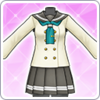 Uranohoshi Winter Uniform (Mari) Outfit