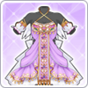 Angel's Lullaby (Kanata) Outfit
