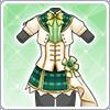 All Stars Prologue (Hanayo) Outfit
