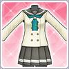 Uranohoshi Winter Uniform (Dia) Outfit