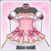 Yume e no Ippo (Ayumu) Outfit