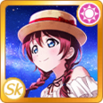 Indescribable Charms Icon