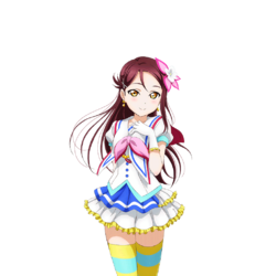 Sakurauchi Riko (Idol)