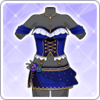 Starlight (Karin) Outfit