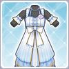 Anata no Risou no Heroine (Shizuku) Outfit