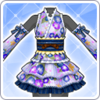 Summer Festival Symphony (Umi) Outfit