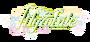 Lily white Icon